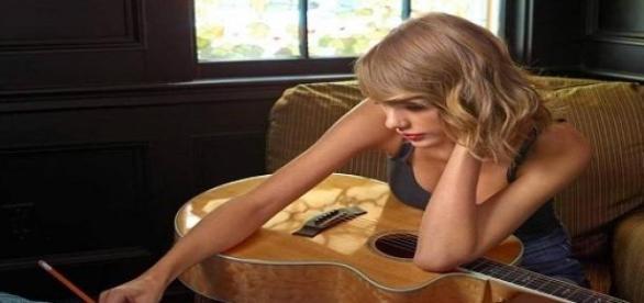Taylor Swift: Lunch mit Ex und aktuellem Freund
