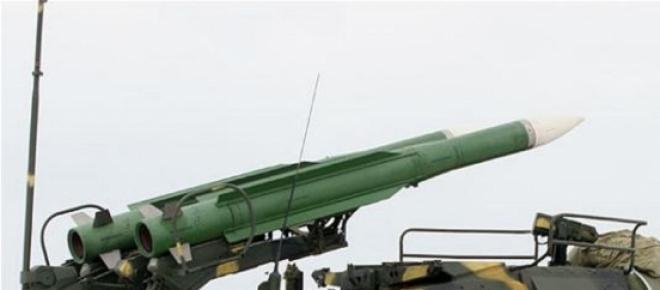 Międznarodowi eksperci od rakiet są już na Ukrainie. Czy odpowiedzą na pytanie, kto strącił samolot MH17?