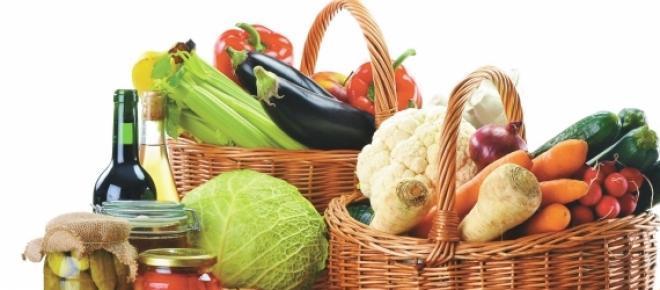 Lo orgánico se abre paso en el mercado