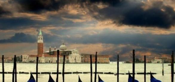 A Venezia sconfitta clamorosa per il PD con Casson
