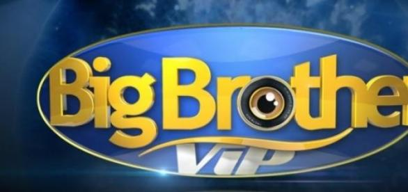 Big Brother VIP é a carta que a TVI tem na manga