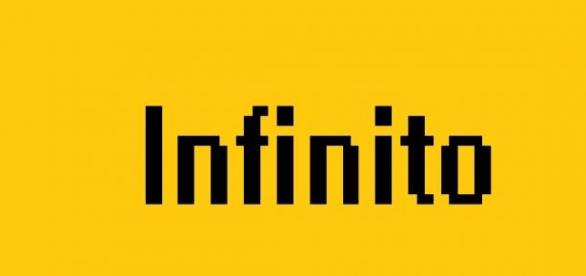 infinito, el nuevo album compilado de Cerati