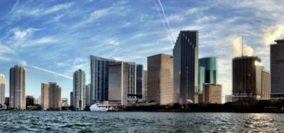 Investimentos em Miami têm cada vez mais adeptos