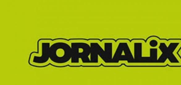 JORNALIX - Primeiro semanário para os 8-14 anos