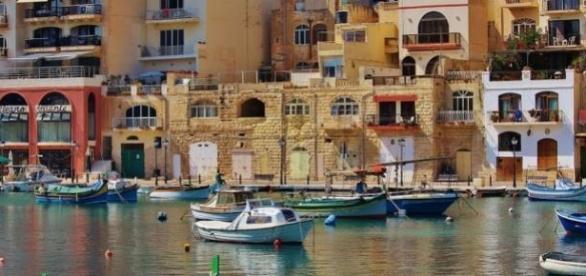 Malta é opção econômica para estudar inglês