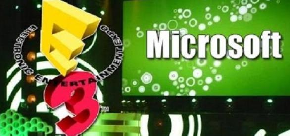 Microsoft zaskoczył graczy, youtube.pl