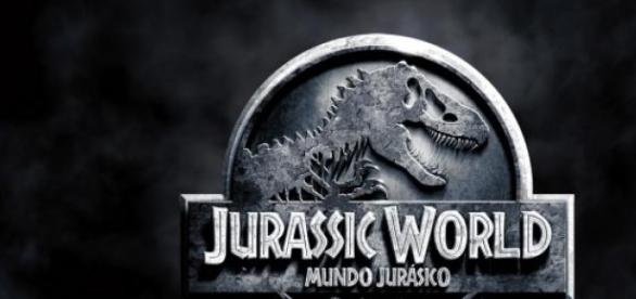 Mundo Jurásico es la película más taquillera