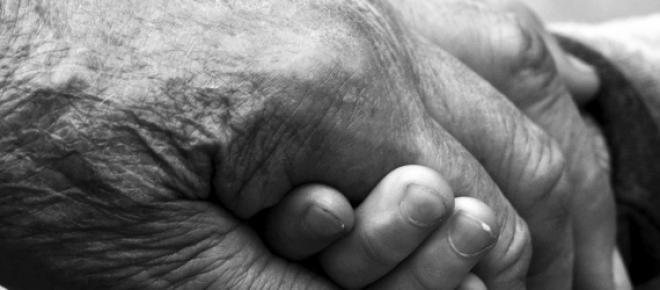 El maltrato hacia la ancianidad crece día a día