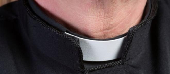 Obispos de EEUU encubrieron casos de pedofilia
