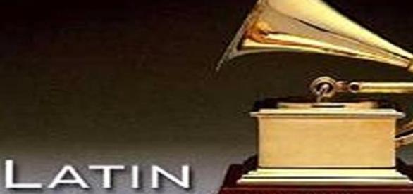 Acompanhe as ações sociais da fundação Grammy