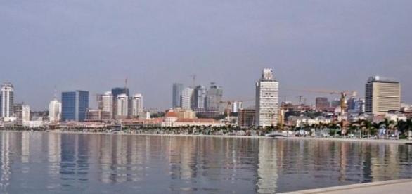 Alugar T2 em Luanda custa mais de 5 mil euros
