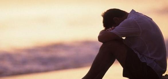 Depressão cresce em todo o mundo