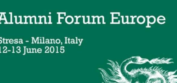 FORO INSEAD ALUMNI EUROPA 2015