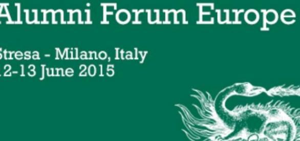 Forum europeo de emprendedores INSEAD