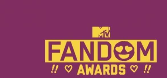 MTV Fandom Awards destaca melhores grupos de fãs
