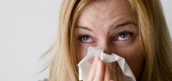 O coronavírus é ainda desconhecido por muitos.