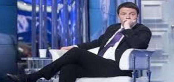 Renzi pensa al futuro della Riforma sulla Scuola