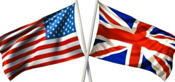 Sites oferecem cursos de inglês online e gratuito