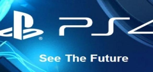 Sony busca ganar la contienda