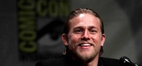 "Warum stieg Hunnam aus ""Fifty Shades of Grey"" aus?"