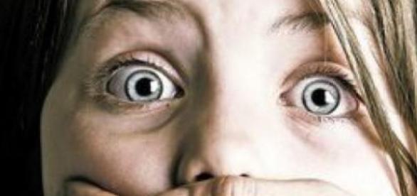 Doi români au vrut să răpească 3 copii în Cipru