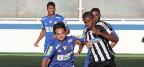 Famoso clássico campista é patrimônio de Campos-RJ
