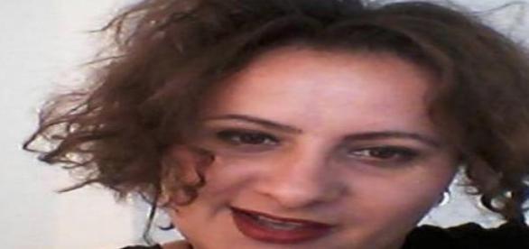 Steluța Ghiță, consilier dezvoltare personală