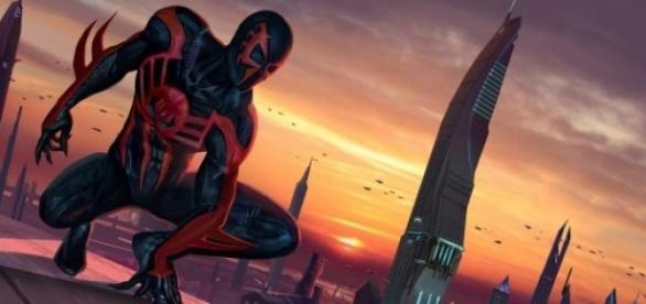 4 sagas Marvel que no prosperaron