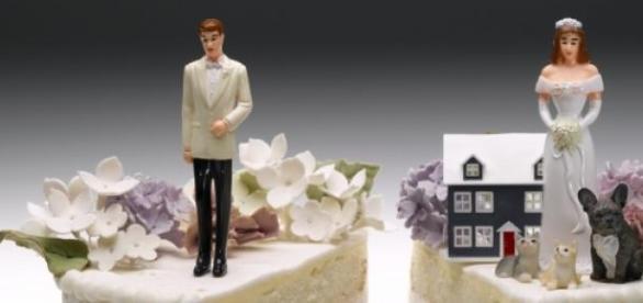 Divorzio breve: e vissero felici e contenti.