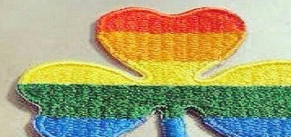 L'Irlande a dit oui au mariage pour tous