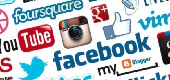 La opinión de Umberto Eco sobre las redes sociales