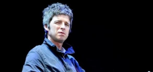 Noel Gallagher continuará con High Flying Birds