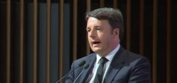 Scuola e riforme, ultime notizie 19 giugno: Renzi