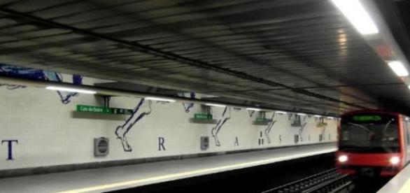 Subconcessão de Metro e Carris a grupo Avanza.