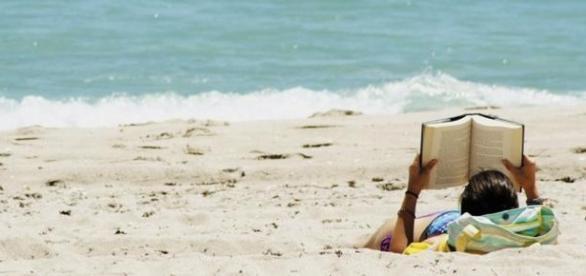 Três em cada dez brasileiros leram em 2014