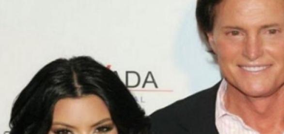 Bruce Jenner wird jetzt Caitlyn Bild flickr.com