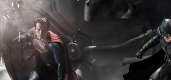 DC: Villanos para la Liga de la Justicia