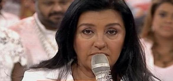 'Esquenta' entra para lista negra da Globo