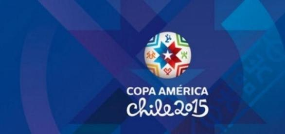 La Copa América Chile 2015 inicia este 11 de junio