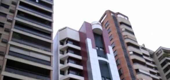 Mercado de imóveis no Brasil