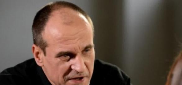 Paweł Kukiz nie zamierza zakładać struktur