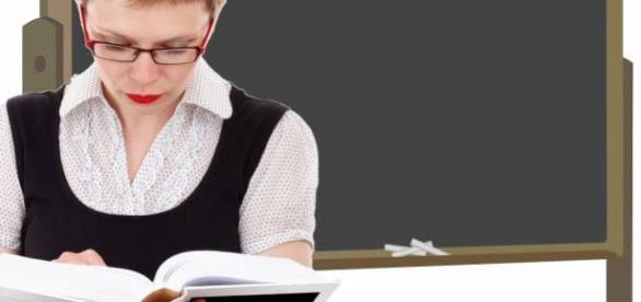 PSS para o setor da educação