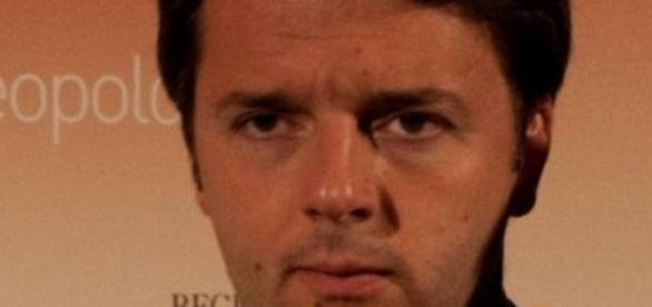 Regionali 2015 e calo PD: quanto ha perso Renzi