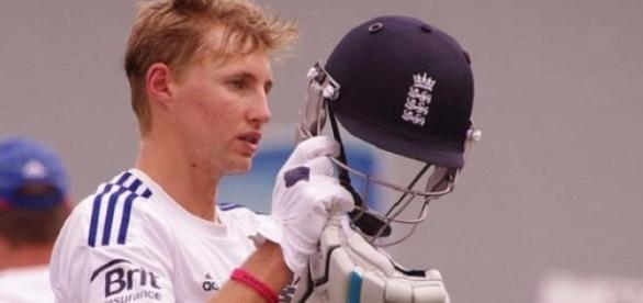 Root believes England can still win the 2nd test