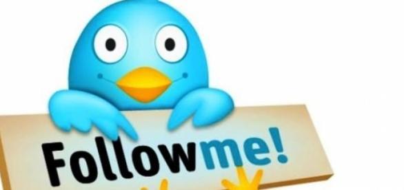 Twitter e Microsoft selecionam estagiários