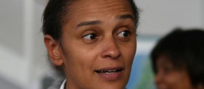 Isabel dos Santos vai ser a dona da Efacec