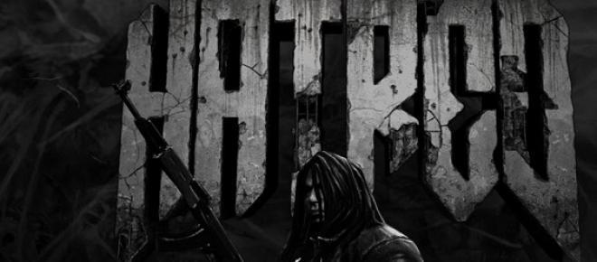 Hatred - pierwsze wrażenia z gry