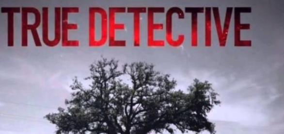 A lot will change in season 2 of 'True Detective'