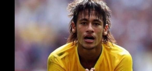 Neymar se perderá lo que resta de la Copa América