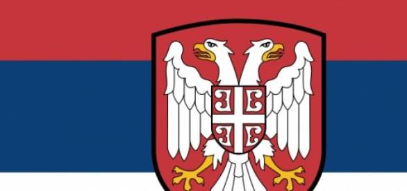 Sérvia é a nova campeã mundial de sub-20.